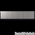 Kolářské hřebíky, Brad 18Ga 15mm EG