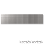 Kolářské hřebíky, Brad 16Ga 25mm EG