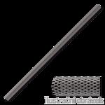 Kovové sítko pro chemické kotvení 1000 mm, pro pr. M6-M8