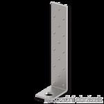 Kotevní prvek L Typ1 300x40x65x5,0