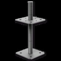 Patka pilíře
