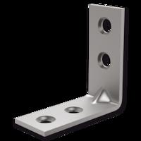 Úhelník 90° typ 4 nábytkový