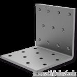 Úhelník 90° Typ1 60x60x60x2,0