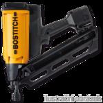 Hřebíkovačka plynová BOSTITCH GF9033