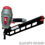 Hřebíkovačka pneumatická RGN PSN100-34
