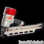 Hřebíkovačka pneumatická RGN SRN9021