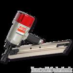 Hřebíkovačka pneumatická RGN SRN9034