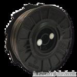 Vazací drát 0,8 mm černý, jako typ TW898-0,8