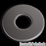 Podložka pro dřev.konstr. pro M8 ZB DIN 440