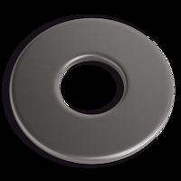 Podložky pro dřevěné konstrukce DIN 440R