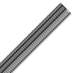 Závitová tyč M18x1000, 12.9 bez povrch. úpravy