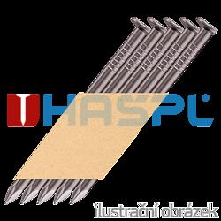 D34 31 x 100 BK NEUTRAL - 3,0 tisks