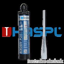 Chemická kotva Bossong BCR V-PLUS - 300ml