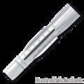 Hmoždinka uzlovací UH 6x50mm, polyethylen - 1/2