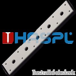 Spojovací páska 40x260x3,0 - 1