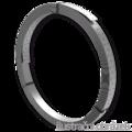 Zavětrovací pás 40x50000x2,0 - 1/3
