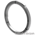 Zavětrovací pás 40x25000x2,0 - 1/3