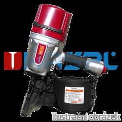 Hřebíkovačka pneumatická RGN CN100EPAL