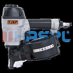 Hřebíkovačka pneumatická TJEP CN-57