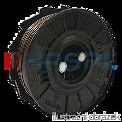 """Vazací drát 0,8 mm černý """"NO-NAME"""" (jako typ TW898-0,8)"""