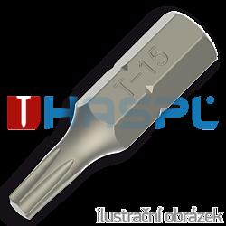 Hrot Torx TX15 - 25 mm