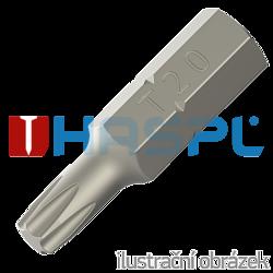 Hrot Torx TX20 - 25 mm
