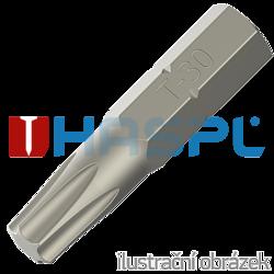 Hrot Torx TX30 - 25 mm