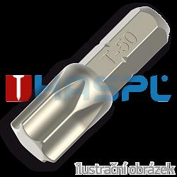 Hrot Torx TX50 - 25 mm