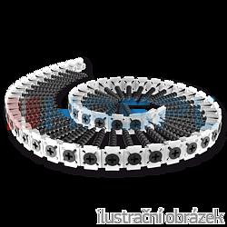 Vrut sádr.COARSE ZH 3.5x025 páskované