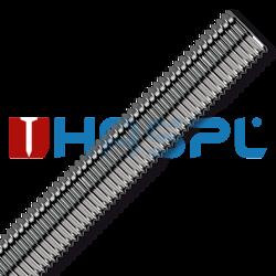 Závitová tyč M12x1000, ZB 4.8
