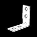 Úhelník 90° Typ4 Prolis 16x35x35x1,5 nábytkový - 3/3