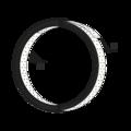 Zavětrovací pás 40x12000x2,0 - 3/3