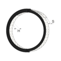 Zavětrovací pás 40x25000x2,0 - 3/3