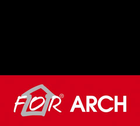 Hašpl a.s. - For ARCH 2019 - žijeme spojováním