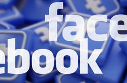 Hašpl a.s. na Facebooku